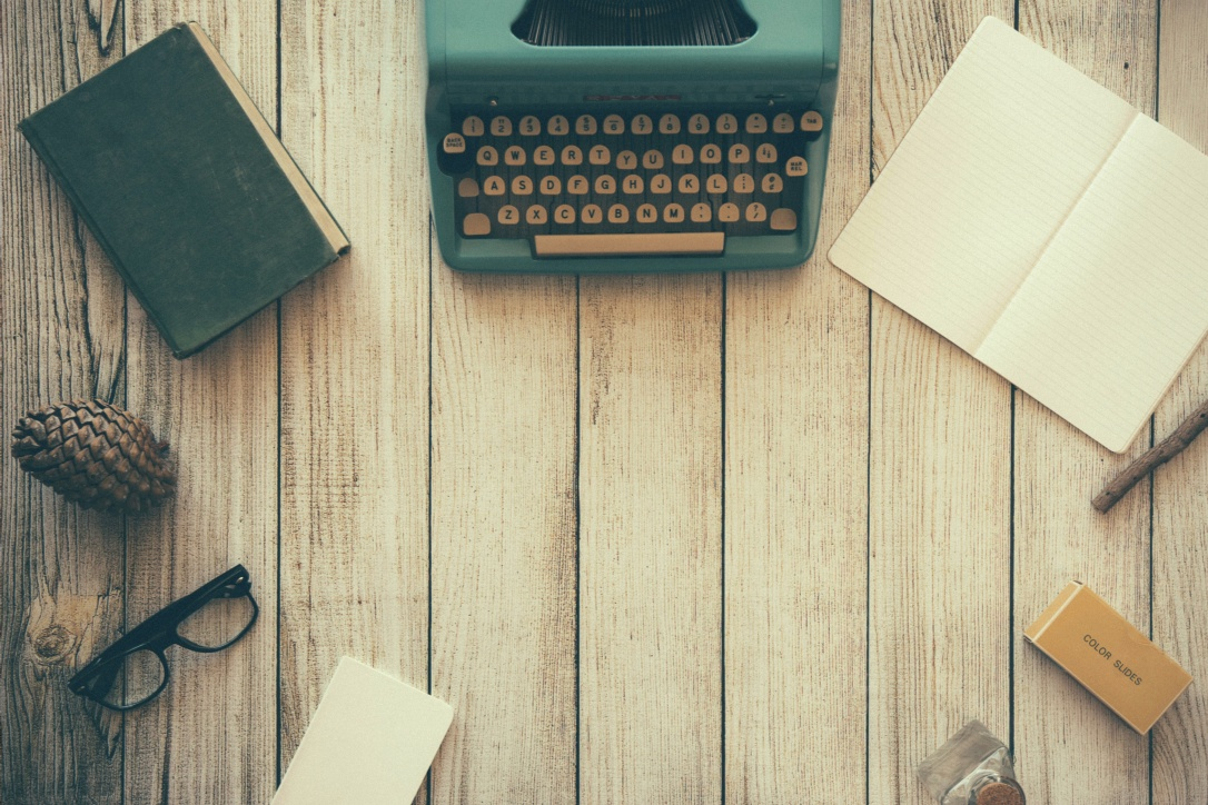 wood-notebook-vintage-whitespace